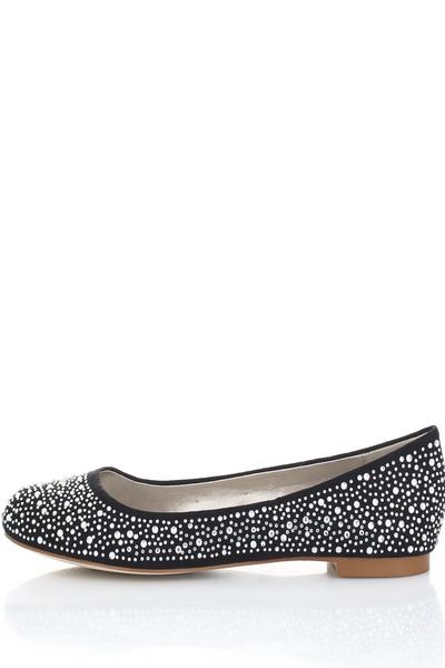 Коллекция обуви Vicini for Centro SS 2014 (весна-лето) (47285.New_.Womans.Shoes_.Collection.Vicini.For_.Centro.SS_.2014.03.jpg)