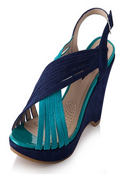 Коллекция обуви Thomas Münz SS 2014 (весна-лето) (47371.Shoes_.Collection.For_.All_.Family.Thomas.Munz_.SS_.2014.03.jpg)