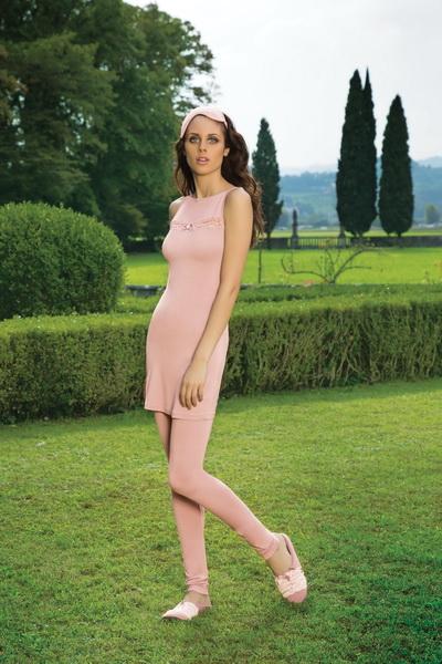 Новая коллекция домашней одежды Incanto (47732.Incanto.New_.Collection.Home_.Womans.Clothes.03.jpg)