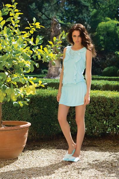 Новая коллекция домашней одежды Incanto (47732.Incanto.New_.Collection.Home_.Womans.Clothes.b.jpg)