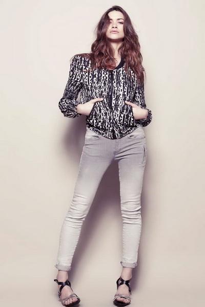 IKKS – новый эксклюзив на российском рынке (47763.Jeans_.Symphony.Present.New_.Clothes.Brand_.IKKS_.03.jpg)