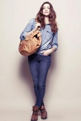 IKKS – новый эксклюзив на российском рынке (47763.Jeans_.Symphony.Present.New_.Clothes.Brand_.IKKS_.14.jpg)
