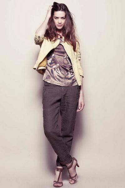 IKKS – новый эксклюзив на российском рынке (47763.Jeans_.Symphony.Present.New_.Clothes.Brand_.IKKS_.18.jpg)