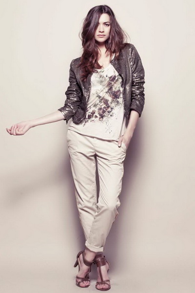 IKKS – новый эксклюзив на российском рынке (47763.Jeans_.Symphony.Present.New_.Clothes.Brand_.IKKS_.20.jpg)
