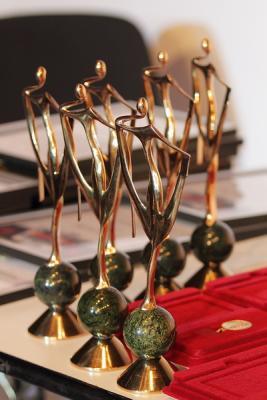 36-й Международный конкурс молодых дизайнеров «Экзерсис» (47852.36.International.Competition.Young_.Designers.Exercice.b.jpg)
