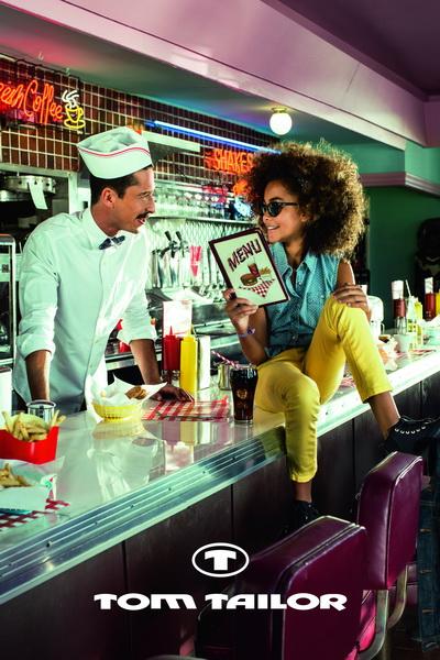 Tom Tailor Kids в магазинах «Детский мир» (47868.Brand_.Tom_.Tailor.Kids_.Clothes.Detskiy.Mir_.05.jpg)