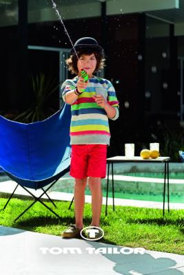 Tom Tailor Kids в магазинах «Детский мир» (47868.Brand_.Tom_.Tailor.Kids_.Clothes.Detskiy.Mir_.11.jpg)