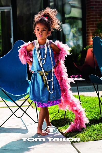 Tom Tailor Kids в магазинах «Детский мир» (47868.Brand_.Tom_.Tailor.Kids_.Clothes.Detskiy.Mir_.16.jpg)