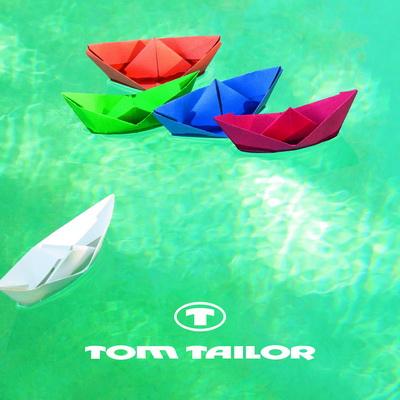 Tom Tailor Kids в магазинах «Детский мир» (47868.Brand_.Tom_.Tailor.Kids_.Clothes.Detskiy.Mir_.s.jpg)