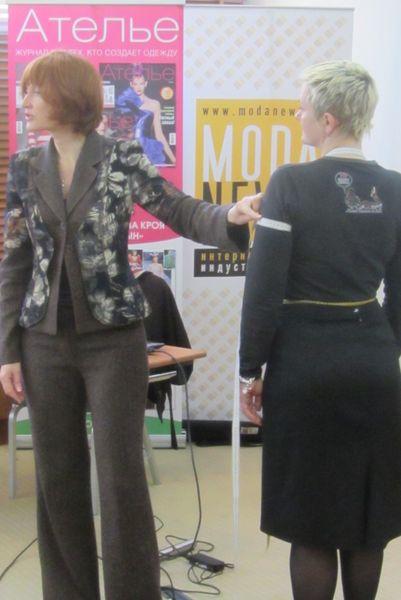 Семинар «Ателье»: строим платье на любую фигуру (47929.seminar.atelie.dresses.b.jpg)