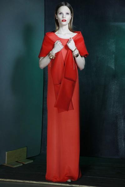 Daria Bardeeva FW 2014/15 (47954.Collection.Daria_.Bardeeva.The_.Little.Mermaid.FW_.2014.07.jpg)