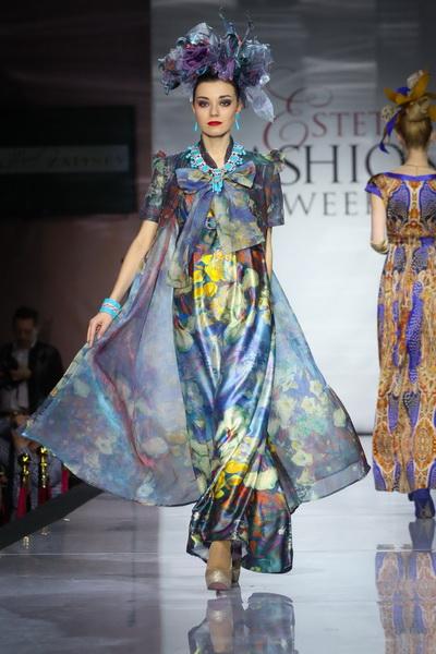 Estet Fashion Week весна 2014 (47974.Post_.Release.Estet_.Fashion.Week_.Spring.2014.02.jpg)