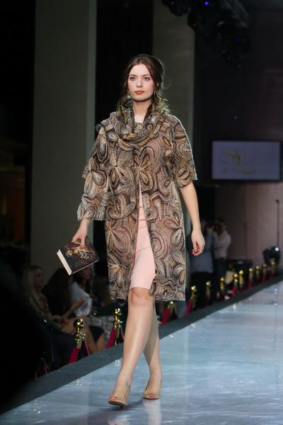 Estet Fashion Week весна 2014 (47974.Post_.Release.Estet_.Fashion.Week_.Spring.2014.08.jpg)