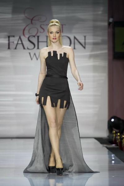 Estet Fashion Week весна 2014 (47974.Post_.Release.Estet_.Fashion.Week_.Spring.2014.23.jpg)