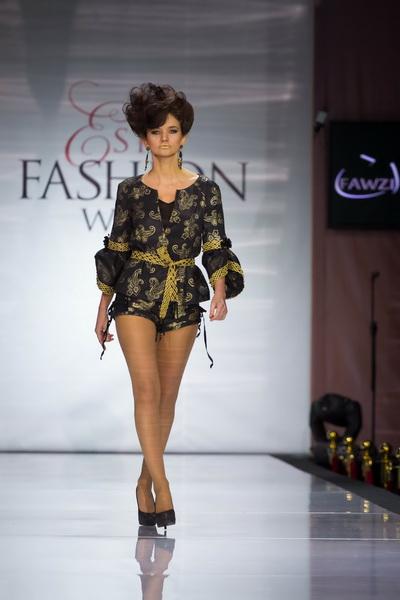 Estet Fashion Week весна 2014 (47974.Post_.Release.Estet_.Fashion.Week_.Spring.2014.26.jpg)