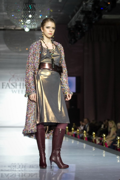 Estet Fashion Week весна 2014 (47974.Post_.Release.Estet_.Fashion.Week_.Spring.2014.29.jpg)