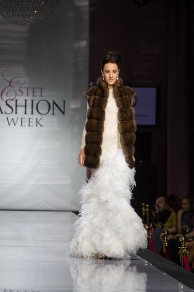 Estet Fashion Week весна 2014 (47974.Post_.Release.Estet_.Fashion.Week_.Spring.2014.33.jpg)