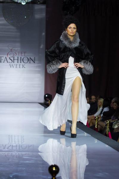 Estet Fashion Week весна 2014 (47974.Post_.Release.Estet_.Fashion.Week_.Spring.2014.35.jpg)