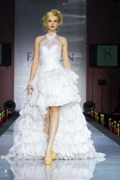 Estet Fashion Week весна 2014 (47974.Post_.Release.Estet_.Fashion.Week_.Spring.2014.46.jpg)