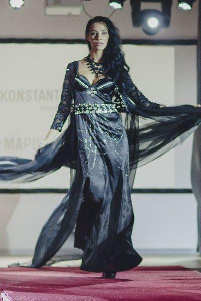 Start Fashion – нижегородский этап конкурса «Экзерсис»: пять финалистов поедут в Москву (48067.Start.Fashion.Exercice.NNov.b.jpg