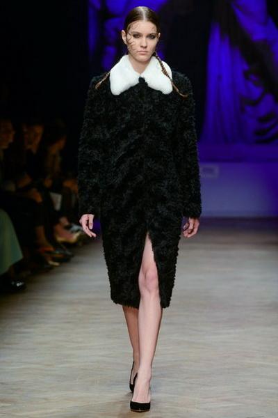 Aurora Fashion Week Russia FW 2014/15 (48083.Aurora.Fashion.Week_.Russia.Peterburg.FW_.2014.01.jpg)