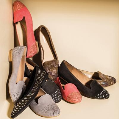 Сеть Deichmann вышла на российский рынок (48133.Shoes_.Trading.Network.Deichmann.Russian.Market.s.jpg)