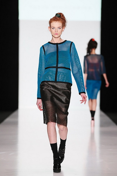 Yasya Minochkina FW 2014/15 (осень-зима) (48212.MBFWR_.Womans.Collection.Yasya_.Minochkina.FW_.2014.17.jpg)