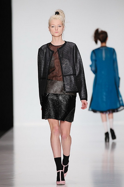 Yasya Minochkina FW 2014/15 (осень-зима) (48212.MBFWR_.Womans.Collection.Yasya_.Minochkina.FW_.2014.21.jpg)