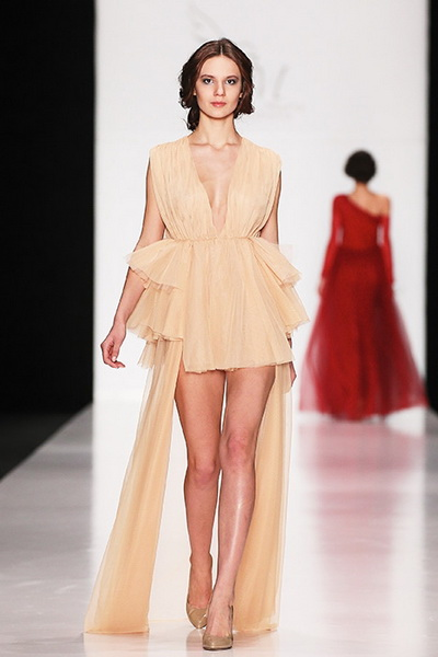 Maria Golubeva FW 2014/15 (осень-зима) (48305.MBFWR_.Womans.Collection.Maria_.Golubeva.FW_.2014.17.jpg)