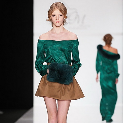 Maria Golubeva FW 2014/15 (осень-зима) (48305.MBFWR_.Womans.Collection.Maria_.Golubeva.FW_.2014.s.jpg)