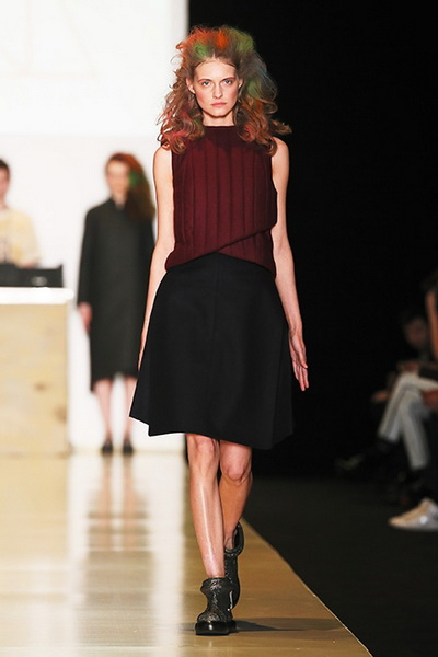 Ria Keburia FW 2014/15 (осень-зима) (48343.MBFWR_.Womans.Collection.Ria_.Keburia.FW_.2014.11.jpg)