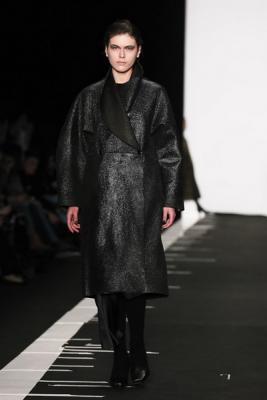 Litkovskaya FW 2014/15 (осень-зима) (48429.MBFWR_.Womans.Collection.Liliya.Litkovskaya.FW_.2014.b.jpg)