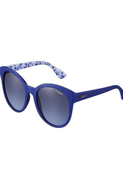 Коллекция очков и оправ Vogue FW 2014/15 (осень-зима) (48727.Womans.Glasses.Collection.Vogue_.FW_.2014.2015.09.jpg)