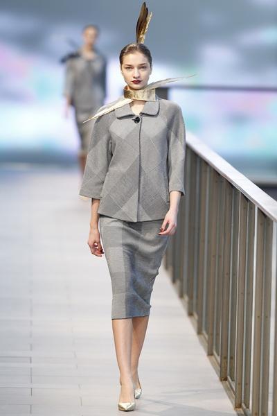 Naulover на 13-й Неделе 080 Barcelona Fashion (48819.080.Barcelona.Fashion.Week_.Naulover.Collection.FW_.2014.10.jpg)