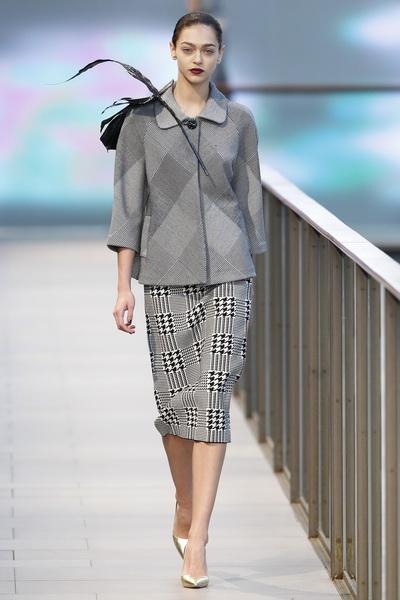 Naulover на 13-й Неделе 080 Barcelona Fashion (48819.080.Barcelona.Fashion.Week_.Naulover.Collection.FW_.2014.11.jpg)
