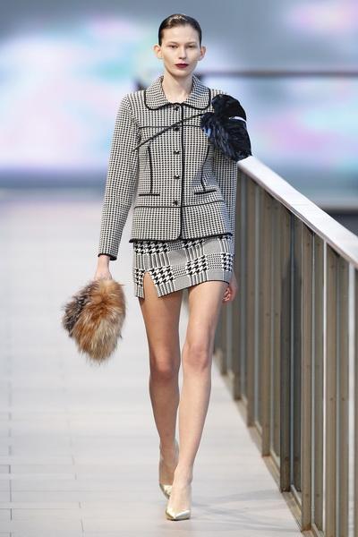 Naulover на 13-й Неделе 080 Barcelona Fashion (48819.080.Barcelona.Fashion.Week_.Naulover.Collection.FW_.2014.13.jpg)