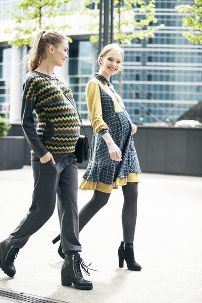 Коллекция для беременных MammySize FW 2014/15 (осень-зима) (48854.New_.Collection.For_.Pregnant.MammySize.FW_.2014.26.jpg)