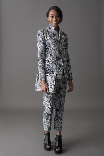Женские коллекции ASOS FW 2014/15 (осень-зима)  (48903.New_.Womans.Clothes.Collections.ASOS_.FW_.2014.2015.28.jpg)