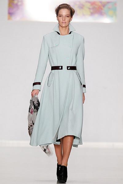 Marina Makaron FW 2014/15 (осень-зима) (49068.MBFWR_.Womans.Clothes.Collection.Marina.Makaron.FW_.2014.15.jpg)