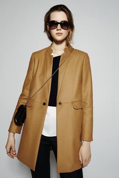 Коллекции Massimo Dutti FW 2014/15 (осень-зима) (49242.Womans.Mens_.Kids_.Collections.Massimo.Dutti_.FW_.2014.17.jpg)