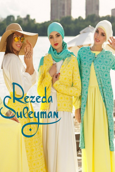 Круизная коллекция Rezeda Suleyman 2014 (49483.New_.Cruise.Collection.Rezeda.Suleyman.2014.17.jpg)