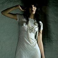 Irina Lazareanu станет лицом коллекции Кейт Мосс для Topshop (495.s.jpg)