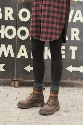 8ed6e8e95 ... Коллекция обуви Dr. Martens FW 2014/15 (осень-зима) (49617 ...