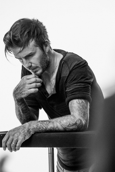 Новая коллекция Дэвида Бекхэма для H&M (49782.New_.Collection.David_.Beckham.Bodywear.HM_.FW_.2014.b.jpg)