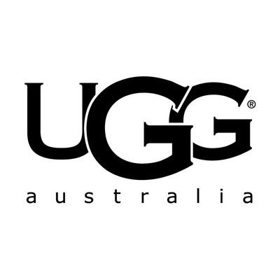 В ТРЦ «Афимолл Сити» открылся магазин UGG Australia (50271.Trade_.Center.Afimoll.City_.New_.Shop_.UGG_.Australia.s.jpg)