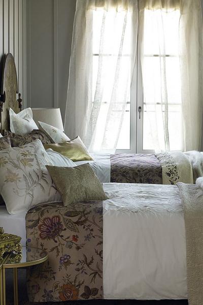 Zara Home FW 2014/15 (осень-зима) (50347.New_.Collection.Zara_.Home_.Several.Lines_.FW_.2014.06.jpg)