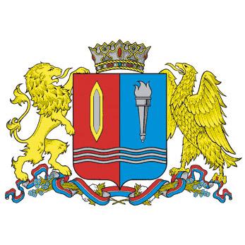 Правительство Ивановской области активизирует деятельность по привлечению инвесторов в индустрию моды (504.s.jpg)