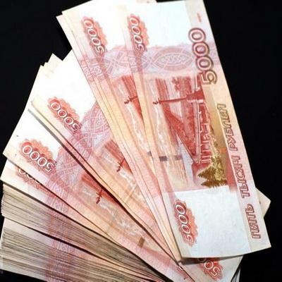 Бывший акционер ЦУМа требует 6,4 млн. рублей (50558.Ex_.Stockholder.Tsum_.Judicial.Claim_.European.Capital.Investment.Fund_.s.jp