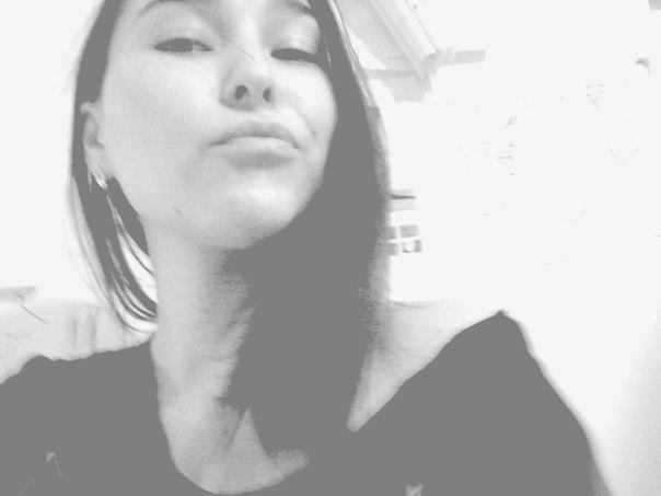 Танерова Марина Валерьевна, СПбГХПА им. А.Л. Штиглица, Санкт-Петербург, «Философия формы»