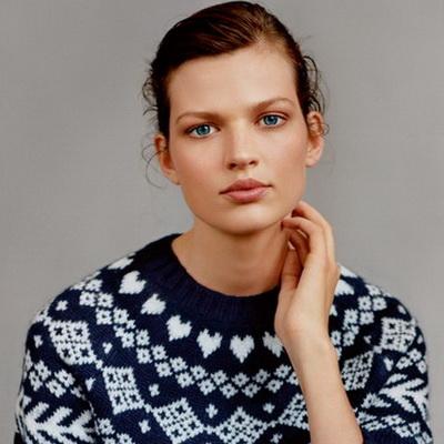 Oysho FW 2014/15 (осень-зима) (50675.New_.Womans.Clothes.Collection.Oysho_.FW_.2014.s.jpg)